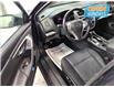 2018 Nissan Altima 2.5 SV (Stk: 144130) in Lower Sackville - Image 9 of 15