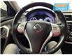 2018 Nissan Altima 2.5 SV (Stk: 144130) in Lower Sackville - Image 10 of 15