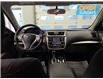 2018 Nissan Altima 2.5 SV (Stk: 144130) in Lower Sackville - Image 13 of 15