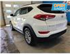 2017 Hyundai Tucson SE (Stk: 439997) in Lower Sackville - Image 3 of 15