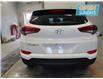 2017 Hyundai Tucson SE (Stk: 439997) in Lower Sackville - Image 4 of 15