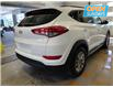 2017 Hyundai Tucson SE (Stk: 439997) in Lower Sackville - Image 6 of 15
