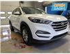 2017 Hyundai Tucson SE (Stk: 439997) in Lower Sackville - Image 7 of 15