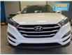 2017 Hyundai Tucson SE (Stk: 439997) in Lower Sackville - Image 8 of 15