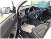 2017 Hyundai Tucson SE (Stk: 439997) in Lower Sackville - Image 9 of 15
