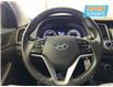 2017 Hyundai Tucson SE (Stk: 439997) in Lower Sackville - Image 10 of 15