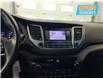 2017 Hyundai Tucson SE (Stk: 439997) in Lower Sackville - Image 12 of 15