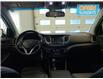 2017 Hyundai Tucson SE (Stk: 439997) in Lower Sackville - Image 13 of 15