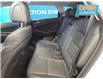 2017 Hyundai Tucson SE (Stk: 439997) in Lower Sackville - Image 14 of 15