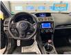 2019 Subaru WRX STI Base (Stk: 813658) in Lower Sackville - Image 15 of 18