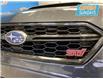 2019 Subaru WRX STI Base (Stk: 813658) in Lower Sackville - Image 2 of 18
