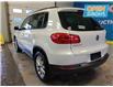 2015 Volkswagen Tiguan Comfortline (Stk: 534563) in Lower Sackville - Image 3 of 17