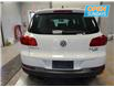 2015 Volkswagen Tiguan Comfortline (Stk: 534563) in Lower Sackville - Image 4 of 17