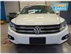 2015 Volkswagen Tiguan Comfortline (Stk: 534563) in Lower Sackville - Image 8 of 17