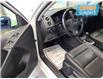 2015 Volkswagen Tiguan Comfortline (Stk: 534563) in Lower Sackville - Image 9 of 17