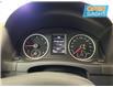 2015 Volkswagen Tiguan Comfortline (Stk: 534563) in Lower Sackville - Image 11 of 17