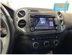 2015 Volkswagen Tiguan Comfortline (Stk: 534563) in Lower Sackville - Image 12 of 17