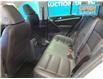 2015 Volkswagen Tiguan Comfortline (Stk: 534563) in Lower Sackville - Image 14 of 17