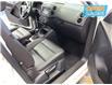 2015 Volkswagen Tiguan Comfortline (Stk: 534563) in Lower Sackville - Image 15 of 17