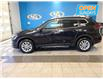 2019 Nissan Rogue SV (Stk: 738754) in Lower Sackville - Image 2 of 15