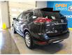 2019 Nissan Rogue SV (Stk: 738754) in Lower Sackville - Image 3 of 15