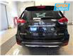 2019 Nissan Rogue SV (Stk: 738754) in Lower Sackville - Image 4 of 15