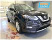 2019 Nissan Rogue SV (Stk: 738754) in Lower Sackville - Image 7 of 15
