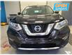 2019 Nissan Rogue SV (Stk: 738754) in Lower Sackville - Image 8 of 15