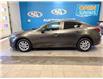 2017 Mazda Mazda3 GS (Stk: 141812) in Lower Sackville - Image 2 of 16