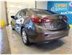 2017 Mazda Mazda3 GS (Stk: 141812) in Lower Sackville - Image 3 of 16
