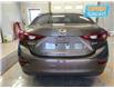 2017 Mazda Mazda3 GS (Stk: 141812) in Lower Sackville - Image 4 of 16