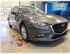 2017 Mazda Mazda3 GS (Stk: 141812) in Lower Sackville - Image 7 of 16