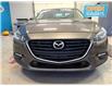2017 Mazda Mazda3 GS (Stk: 141812) in Lower Sackville - Image 8 of 16