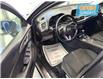 2017 Mazda Mazda3 GS (Stk: 141812) in Lower Sackville - Image 9 of 16