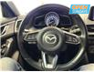 2017 Mazda Mazda3 GS (Stk: 141812) in Lower Sackville - Image 10 of 16