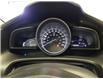 2017 Mazda Mazda3 GS (Stk: 141812) in Lower Sackville - Image 11 of 16