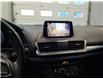 2017 Mazda Mazda3 GS (Stk: 141812) in Lower Sackville - Image 12 of 16