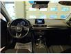 2017 Mazda Mazda3 GS (Stk: 141812) in Lower Sackville - Image 13 of 16
