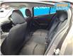 2017 Mazda Mazda3 GS (Stk: 141812) in Lower Sackville - Image 14 of 16