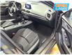 2017 Mazda Mazda3 GS (Stk: 141812) in Lower Sackville - Image 15 of 16