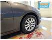 2017 Mazda Mazda3 GS (Stk: 141812) in Lower Sackville - Image 16 of 16