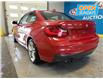 2016 BMW 228i xDrive (Stk: 599435) in Lower Sackville - Image 3 of 15