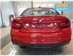 2016 BMW 228i xDrive (Stk: 599435) in Lower Sackville - Image 4 of 15