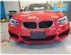 2016 BMW 228i xDrive (Stk: 599435) in Lower Sackville - Image 8 of 15