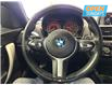 2016 BMW 228i xDrive (Stk: 599435) in Lower Sackville - Image 10 of 15