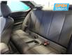 2016 BMW 228i xDrive (Stk: 599435) in Lower Sackville - Image 13 of 15