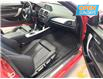 2016 BMW 228i xDrive (Stk: 599435) in Lower Sackville - Image 14 of 15