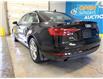 2017 Audi A4 2.0T Komfort (Stk: 062509) in Lower Sackville - Image 3 of 16