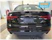 2017 Audi A4 2.0T Komfort (Stk: 062509) in Lower Sackville - Image 4 of 16