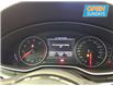 2017 Audi A4 2.0T Komfort (Stk: 062509) in Lower Sackville - Image 11 of 16